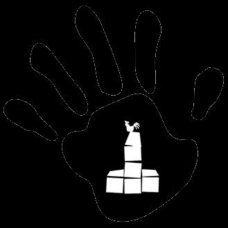 Logo Flinke Hände e.V.