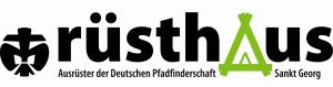 Logo des Rüsthausshop
